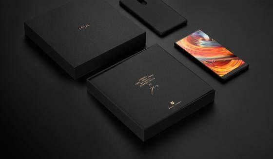 smartphone-bezel-less-2017-xiaomi-mi-mix-2