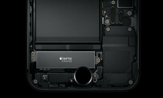 perbedaan-fisik-iphone-6-6s-7-8-3