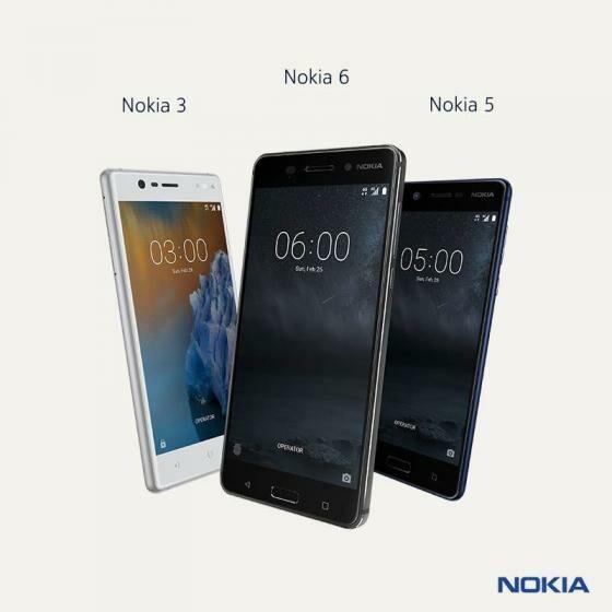 smartphone-dengan-stock-android-3