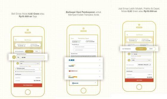 aplikasi-android-terbaik-emas