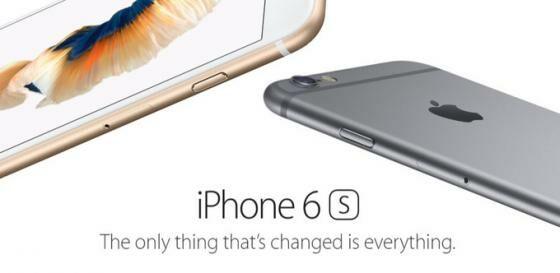 evolusi-iphone-dari-masa-ke-masa-3