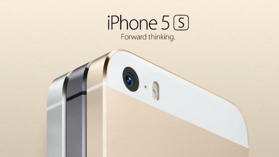 evolusi-iphone-dari-masa-ke-masa-5