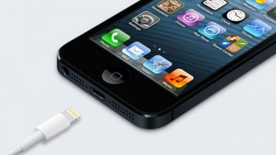 evolusi-iphone-dari-masa-ke-masa-6