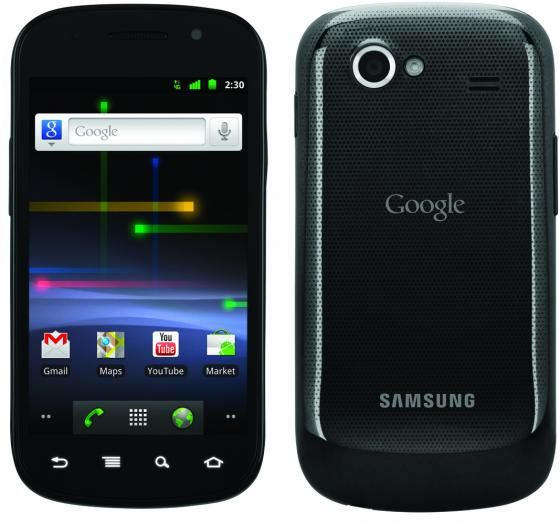 evolusi-smartphone-google-nexus-pixel-8