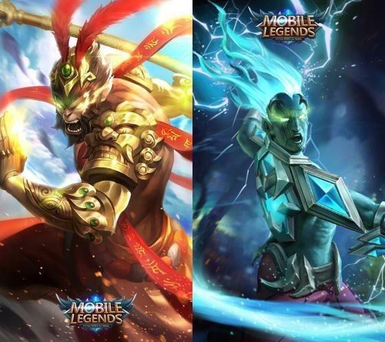 duet-hero-paling-menyebalkan-di-mobile-legends-3