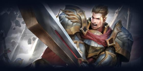 wallpaper-garena-aov-arena-of-valor-77