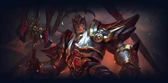 wallpaper-garena-aov-arena-of-valor-95