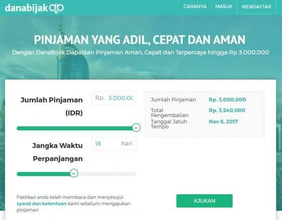 situs-pinjem-uang-online-5