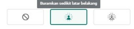 Cara Mengganti Background Google Meet Tanpa Aplikasi 30141