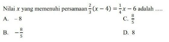 Web Matematika 394a5