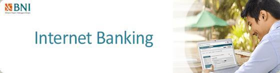 Bni Internet Banking Mobile Login 2d03b