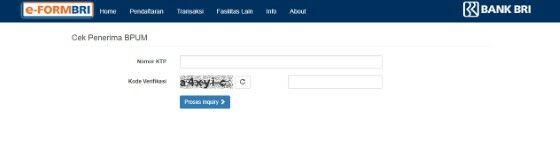 Cara Daftar Umkm Di Online F3113