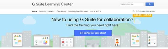 Situs Rahasia Google 16