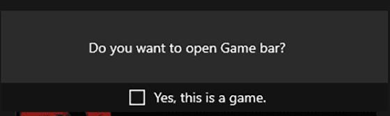 Merekam Layar Di Windows 10 2