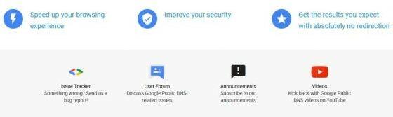 Server DNS Terbaik 3 5ba54