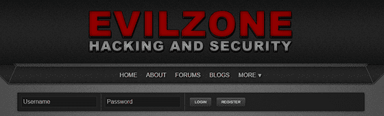 Situs Belajar Hacking Gratis 2