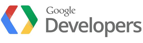 Google Developers Kejar 2018 Siap Latih 2000 Pengembang Aplikasi Gratis 1 735b5