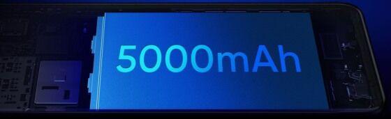 Perbedaan Realme 7 Dan Realme 7 Pro Baterai 360fc