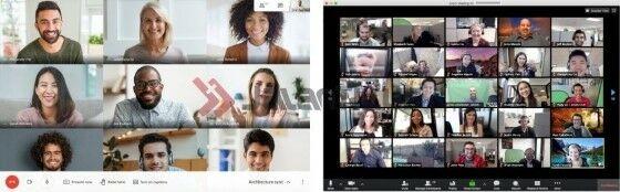 Google Meet Vs Zoom 3f118