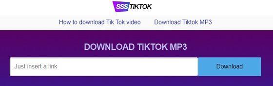 Cara Download Lagu Di TikTok 2 2fdf7