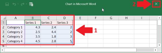 cara-membuat-grafik-word-4