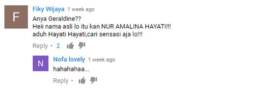 Youtuber Kontroversial 3