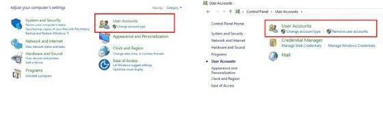 Langkah Satu Buat Reset Password Disk Custom 4efd5