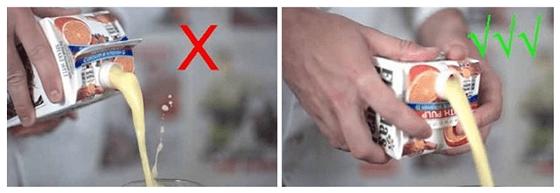 Kesalahan Sepele 9