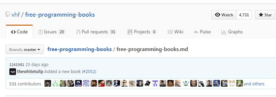 Situs Belajar Coding Gratis 6