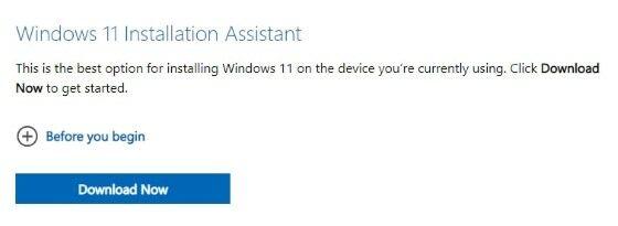 Download Windows 11 Gratis Ecbd7