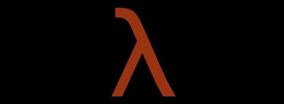 Aplikasi Root Android 4
