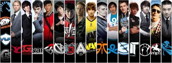 nama-squad-keren (1)