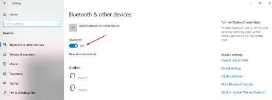 Cara Menggunakan Mouse Wireless Logitech E7983