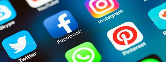Cara Menambah Like Instagram Lebaran 2017 2