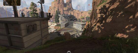 Lokasi Looting Apex Legends 10 744df