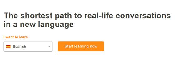 Software Belajar Bahasa Asing 5