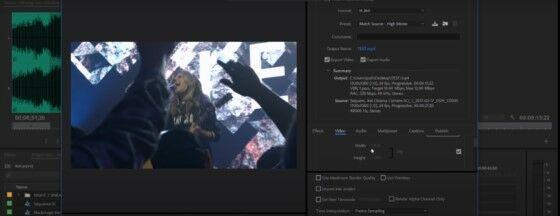 Adobe Premiere Pro Cs2 C9d78