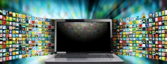 Cara Nonton Channel Tv Di Laptop A5b83