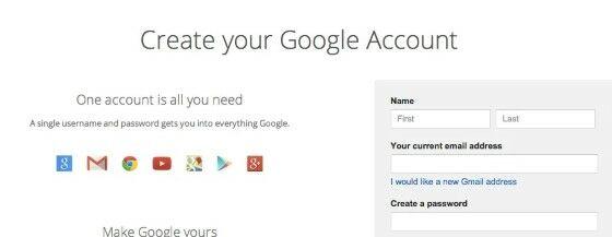 Tidak Bisa Masuk Akun Google Setelah Factory Reset 834e3