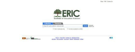Eric A05cf
