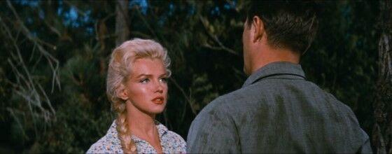 Marilyn Monroe 212cd