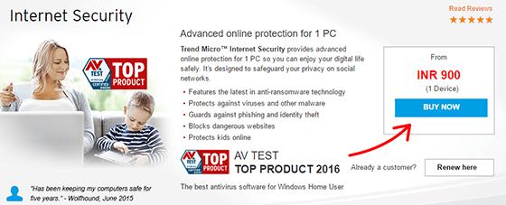 Tools Anti Ransomware 1