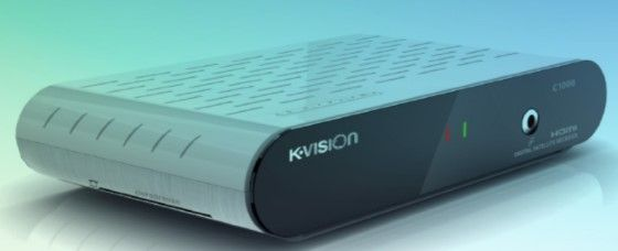Cara Beli Paket K Vision 0ff2c