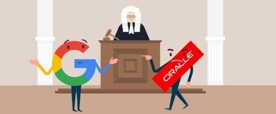 Kasus Hak Cipta Fa039