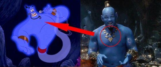 Fakta Tersembunyi Aladdin 7 9c9b9