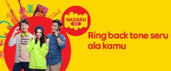 Stop Langganan Rbt Indosat 58380