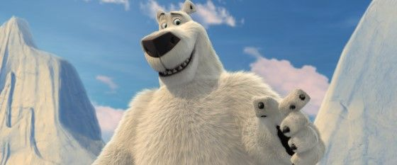 Norm Of The North 2016 9c345