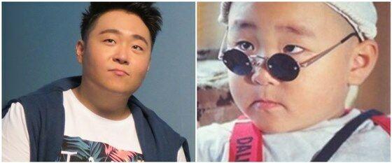 Shao Wenhao F1c23