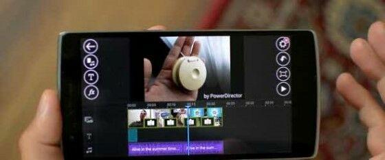 Aplikasi Edit Video Vlog Android Terbaik 2 47483