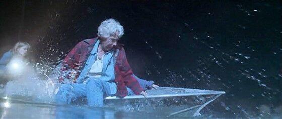 Granny Ruth Dante S Peak B9adf